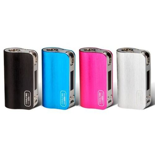 innokin-coolfire-mini-express-kit