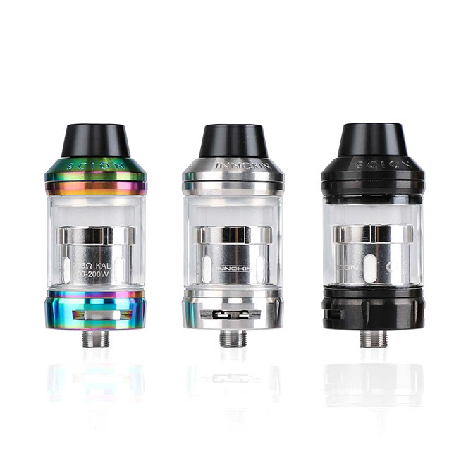innokin-scion-ii-vape-tanks__46642.1526302506.1280.1280
