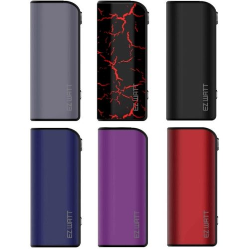 innokin-ez-watt-battery