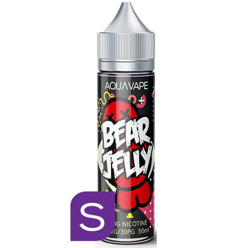 bear-jelly-main-image