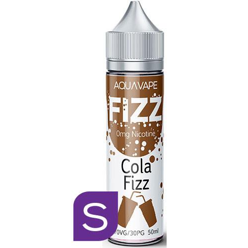 fizz-cola-main-image