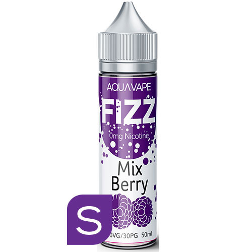 fizz-mix-berry-main-image
