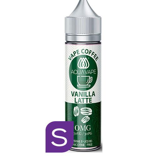 vanilla-latte-main-image