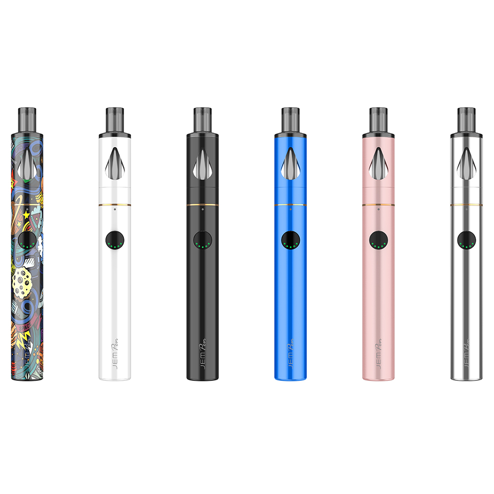 Innokin-Jem-Pen-All