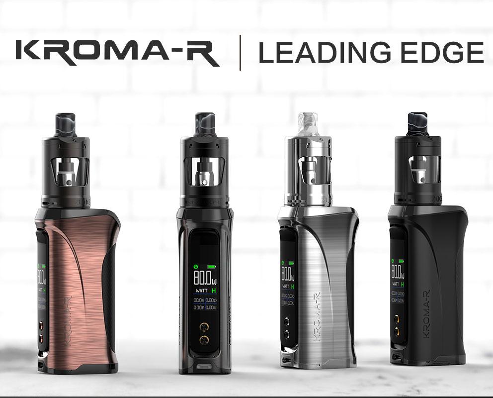 Kroma-R-mobile