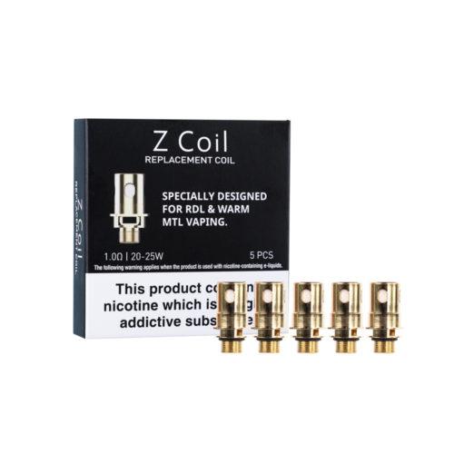 Innokin Z Coil Pro 1.0oHm