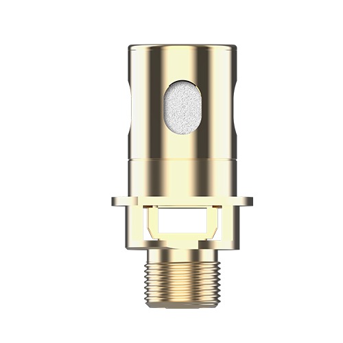 Innokin-Zenith-Pro-Coil-1.0ohm