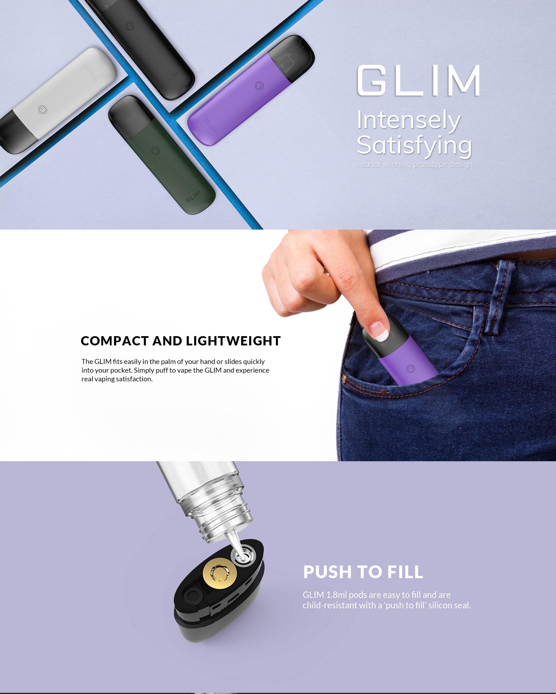 Innokin-Glim-Product-Page-1