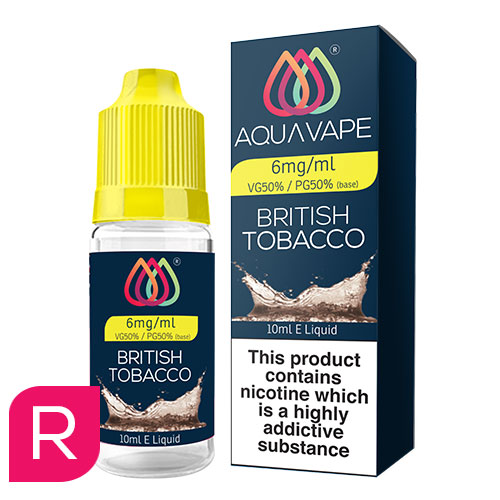 british-tobacco-e-liquid-mainn-image