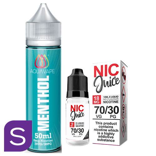 classic-menthol-shortfill-main-image