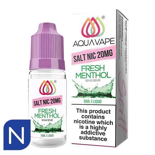 fresh-menthol-e-liquid-20mg-30bottles