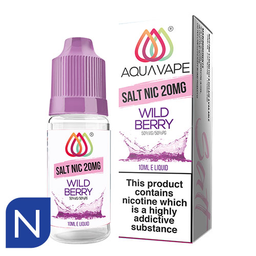 wild-berry-e-liquid-20mg-main-image
