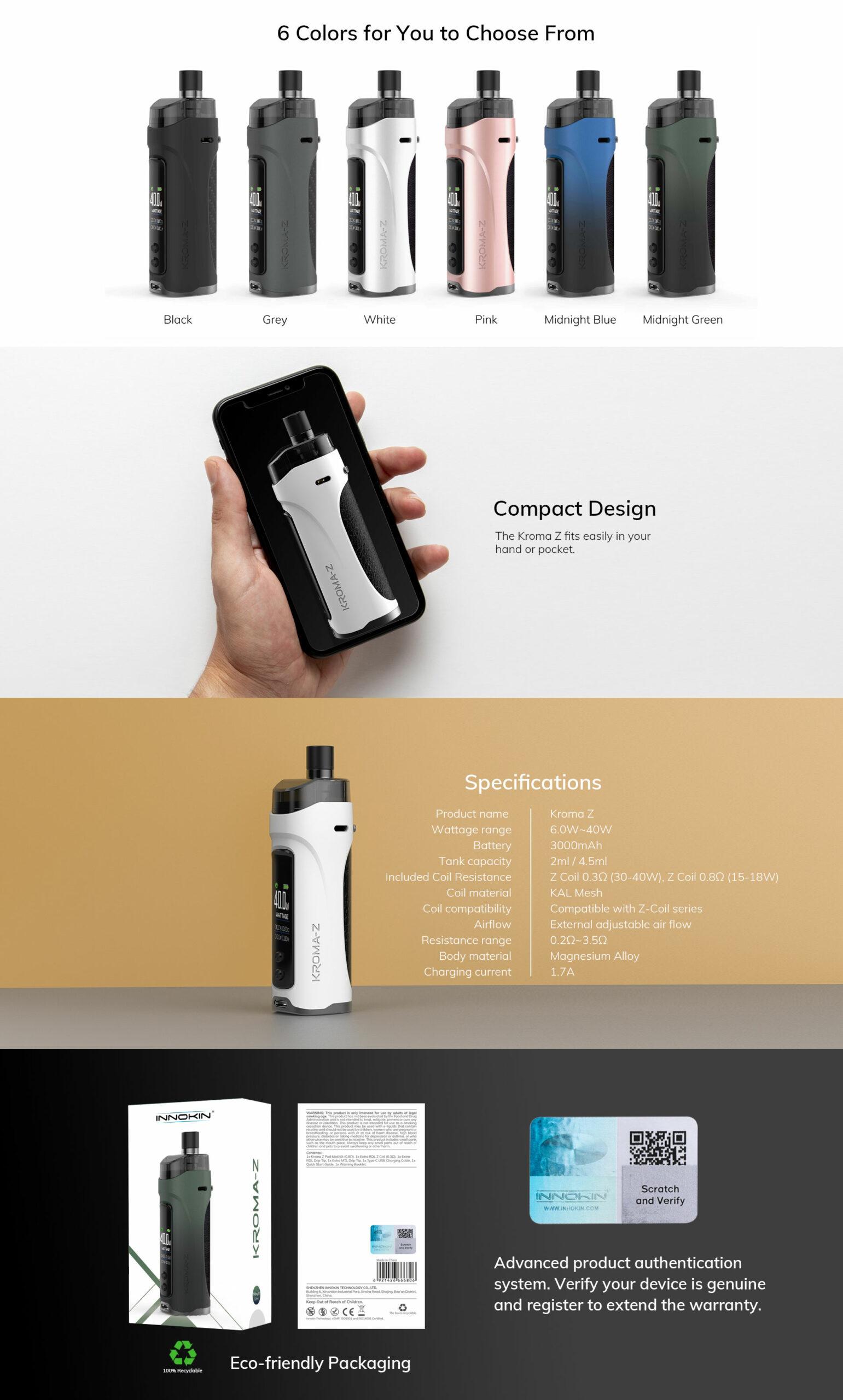 Kroma-Z-Pod-Product-Page-4