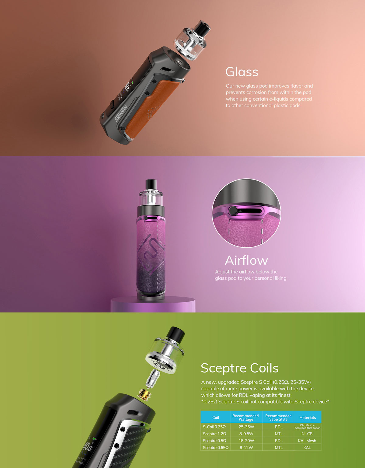Sensis-product-page-2web