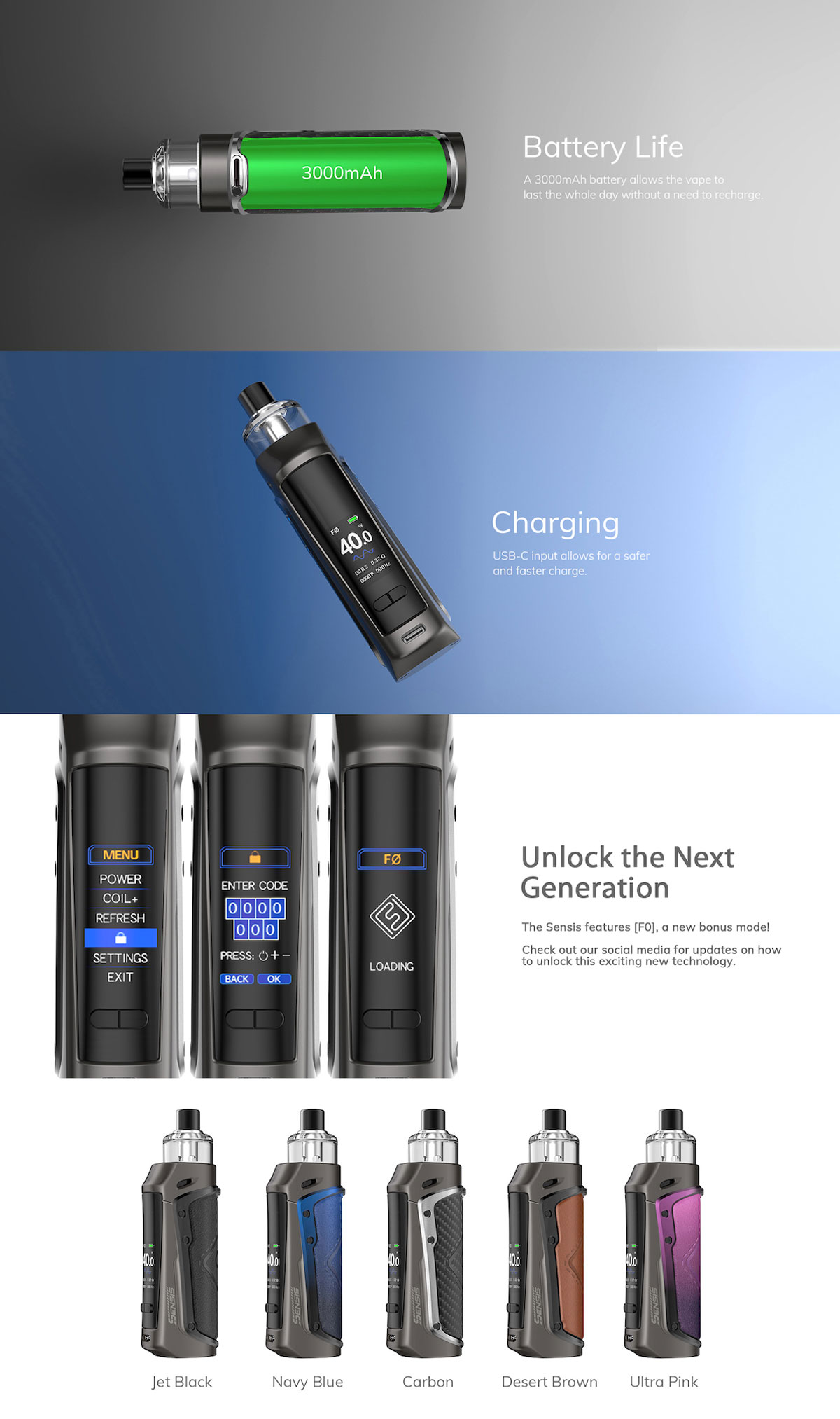 Sensis-product-page-3-web