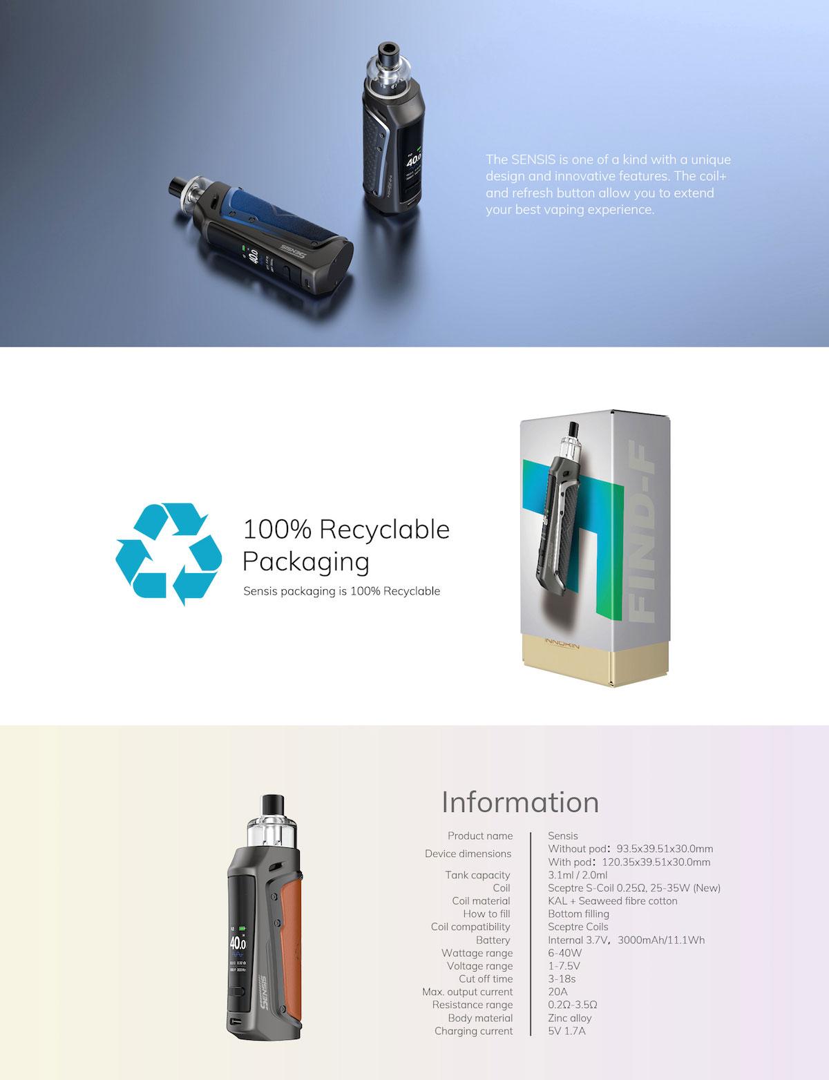 Sensis-product-page-4-web