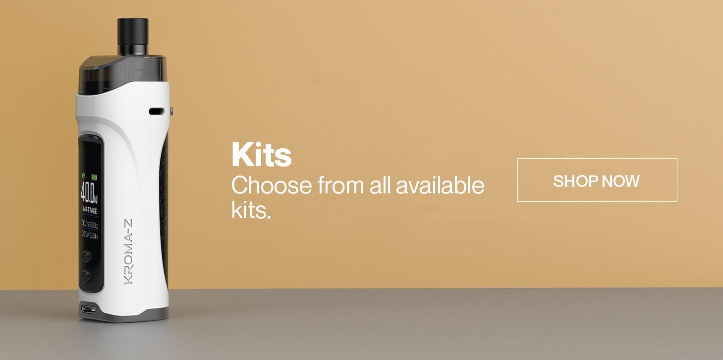 Innokin Vape Kits
