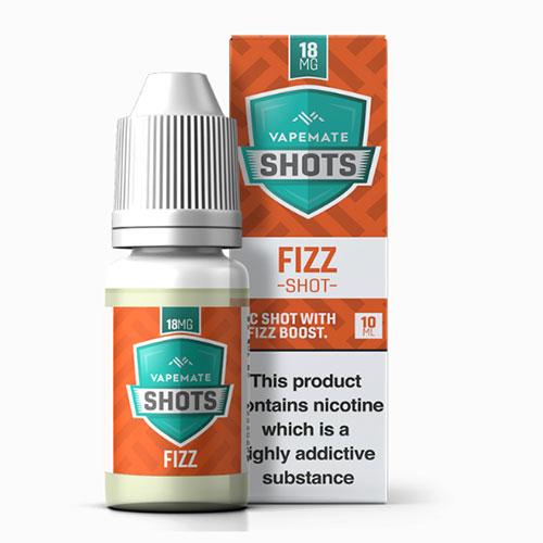 vm-shots-fizz