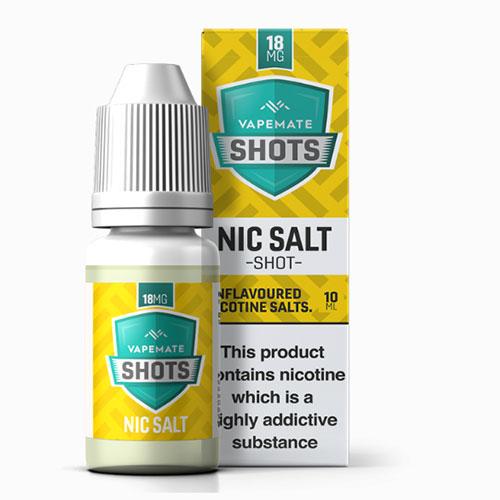 vm-shots-nicsalt