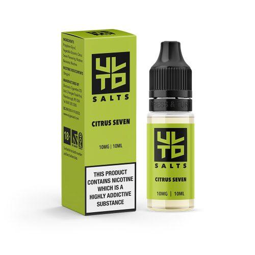 ultd-salts-citrus-seven-10mg-box